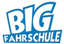 Logo Big Fahrschule