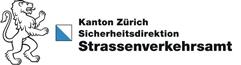 Lizenz Fahrschule Big Zürich