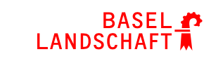 Lizenz Fahrschule Big Basel